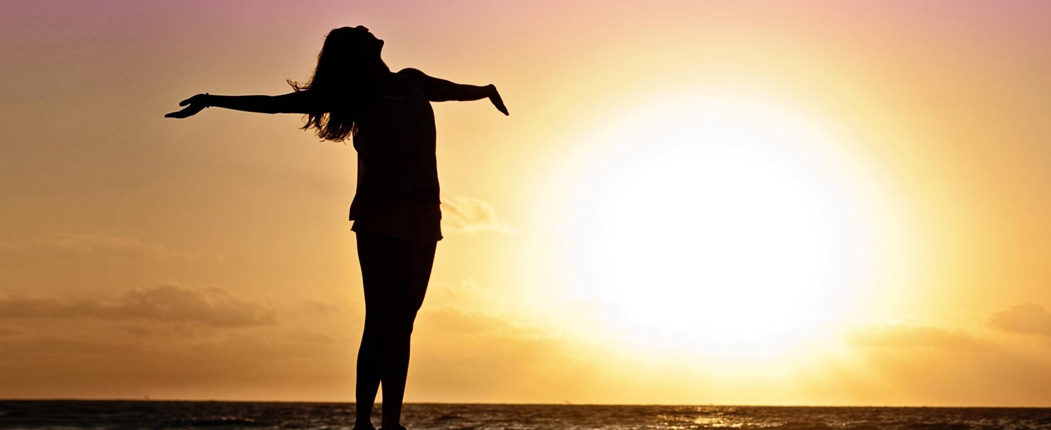 Physical and Emotional Sensations During Meditation
