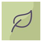 Chris Trani - WMM logo 150x150
