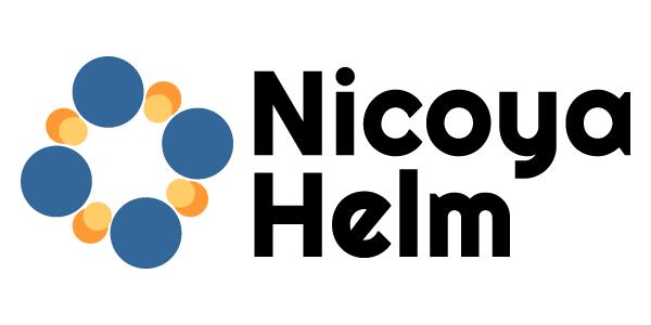 www.NicoyaHelm.com