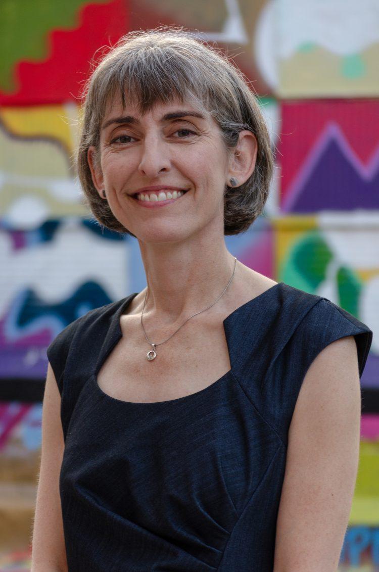 Nicoya Helm