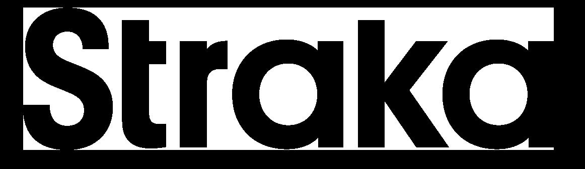 Straka Logo