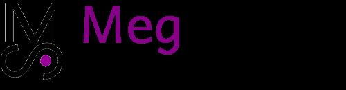 meg-salter-logo